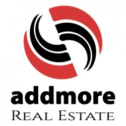Addmore Enterprises