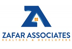 Zafar Associates