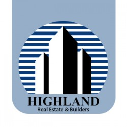 High Land Real Estate & Builders