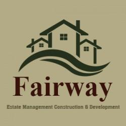 Fairway Estate Management Construction & Development