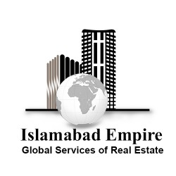 Islamabad Empire
