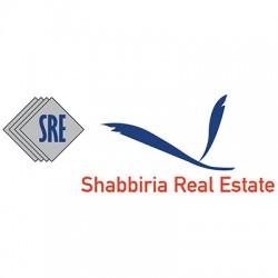Shabbiria Real Estate
