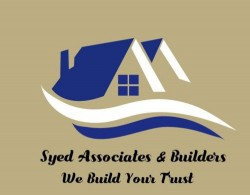 Syed Associates & Builders