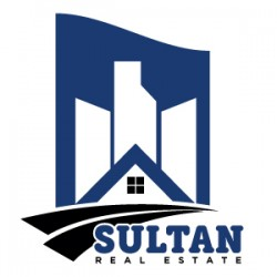 Sultan Real Estate