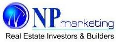 NP Marketing