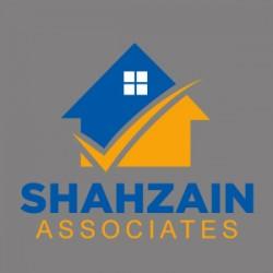 Shahzain Associates