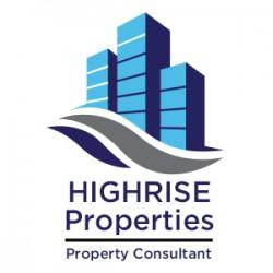 Highrise Properties