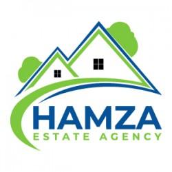 Hamza Estate Agency
