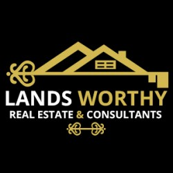 Lands Worthy Real Estate & Consultants
