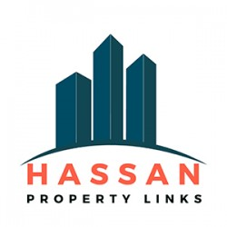 Hassan Property Links
