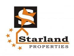 Starland PROPERTIES