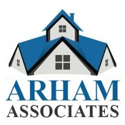 Arham Associates