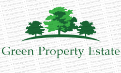 Green Property Dealer