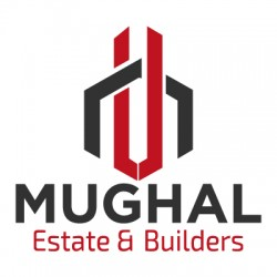 Mughal Estate And Builders