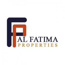 Al Fatima Properties