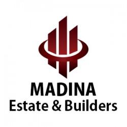 Madina Estate & Builders