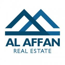Al Affan Real Estate