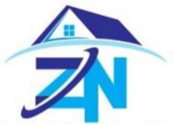 Z N Builders & Real Estate