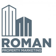 Roman Property Marketing