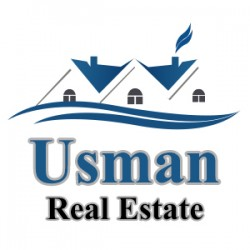 Usman Real Estate