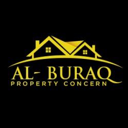 Al- Buraq Property Concern