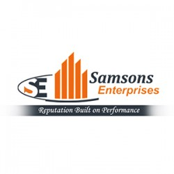 Samsons Enterprises
