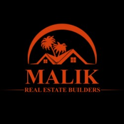 Malik Real Estate & Builders