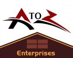 A To Z Enterprises