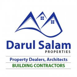 Dar-ul-Salam Properties & Constructions Developers