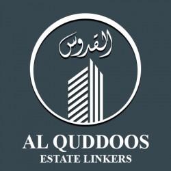 Al Qadoos Estate Linkers