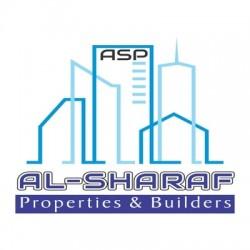Al Sharaf Properties & Builders
