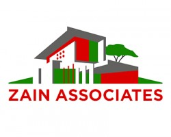 Zain Associates