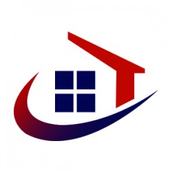 The Circle Real Estate Consultant