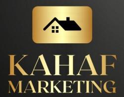 Kahaf Associates & Marketing