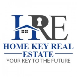 Home Key Real Estate