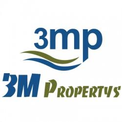 3M Properties