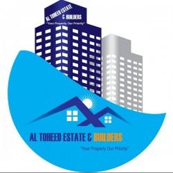 Al Toheed Estate & Builders