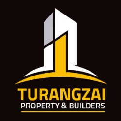 Turangzai Property & Builders