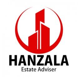 Hanzala Estate Adviser