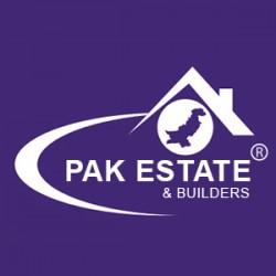 Pak Estate & Builders