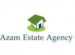 Azam Estate Agency