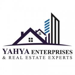Yahya Enterprises
