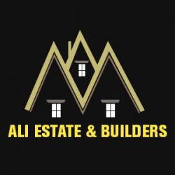 Ali Estate & Builders
