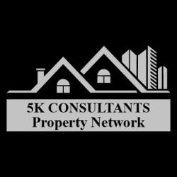 5K Property Advisors