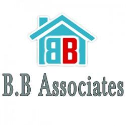 BB Associates