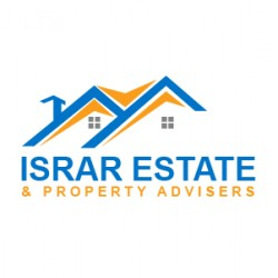 Israr Estate & Property Advisers