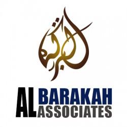 Al Barakah Associates