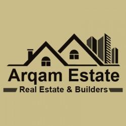 Arqam Estate