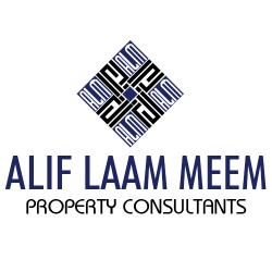Alif Laam Meem Property Consultants