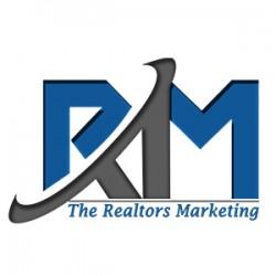 The Realtors Marketing